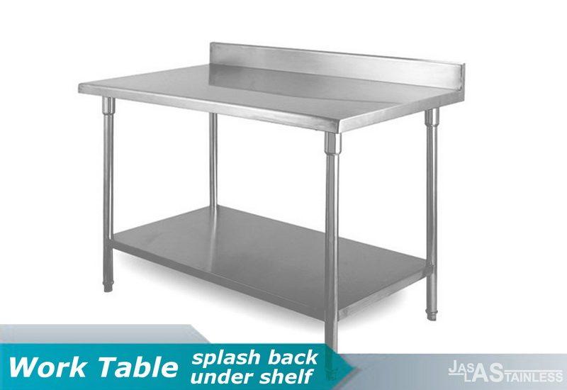work table murah